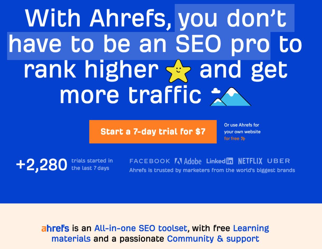 Ahrefs Header 1