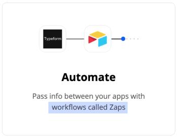 Zapier Features Copy 2