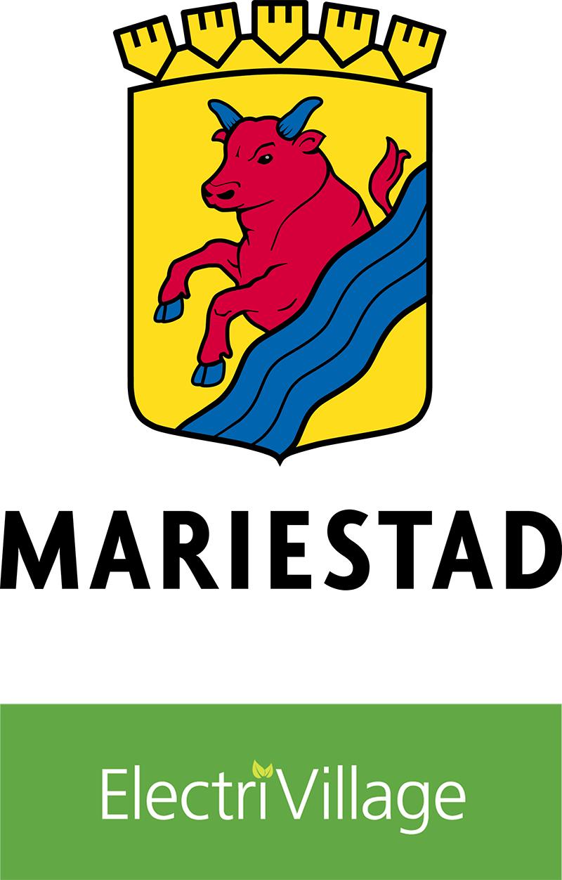 Mariestad ElectriVillage
