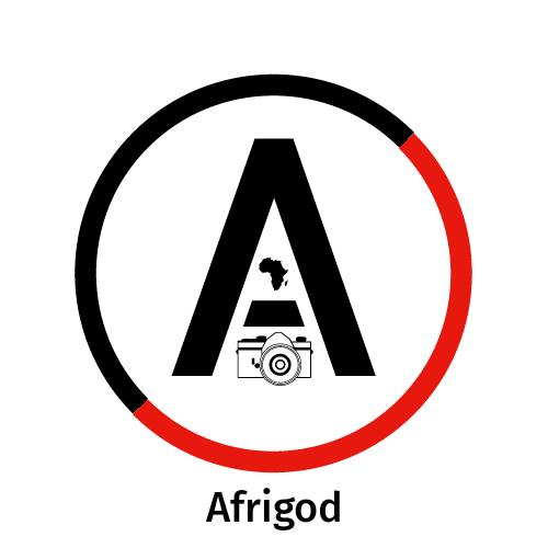 Afrigod