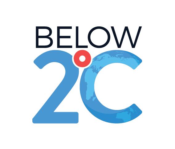 Below2C