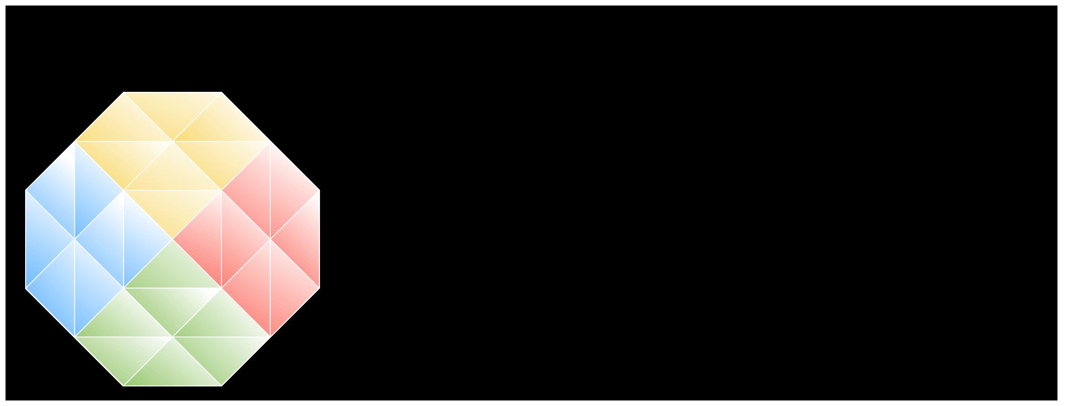 Stiftelsen Byggekologi