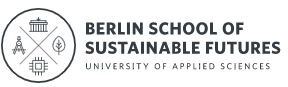 Berlin School of Sustainable Future