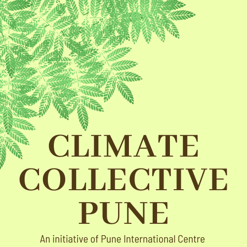 Climate Collective Pune