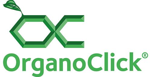 Organoclick