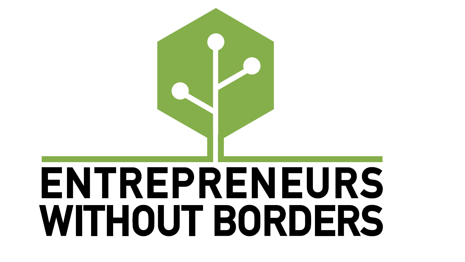 Entrepreneurs Without Borders