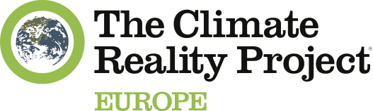 Climate Reality Europe