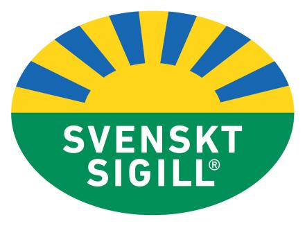 Svenskt Sigill