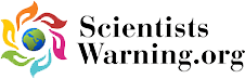 Scientists Warning