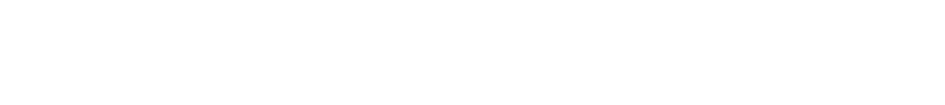 World Environment Day 2020 Jun 05 2020