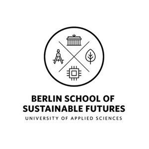 Berlin School for Sustainable Futures