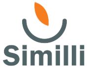 Similli