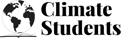 Climate Students Movement
