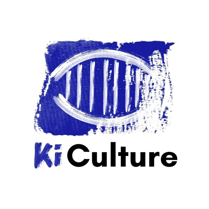 Ki Culture
