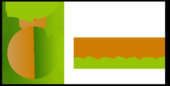 Desert Control