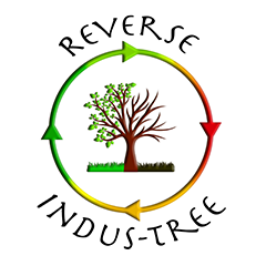 Reverse Industree