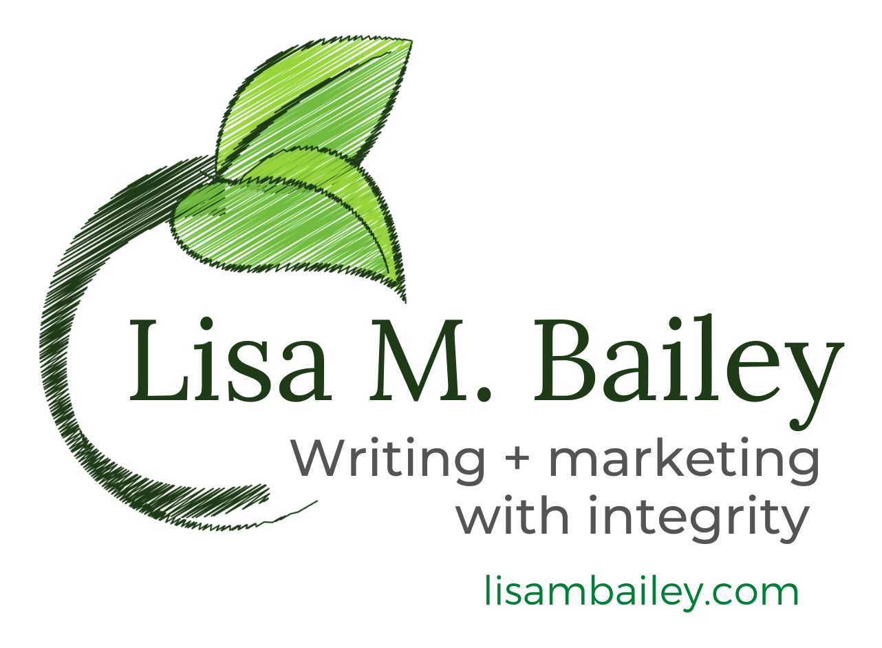 Lisa M. Bailey
