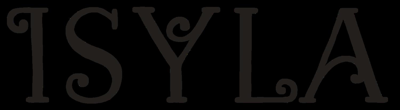 ISYLA