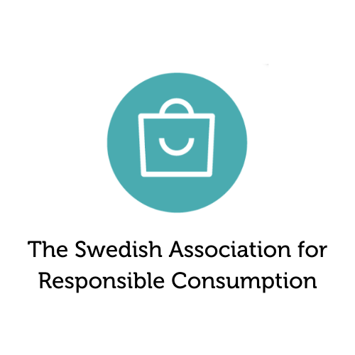 The Swedish Association for Responsible Consumption