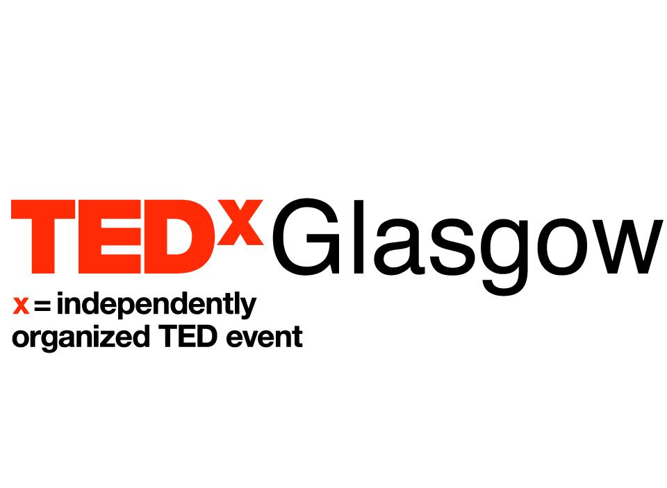 TEDxGlasgow