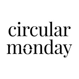 Circular Monday
