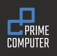 Prime Computer