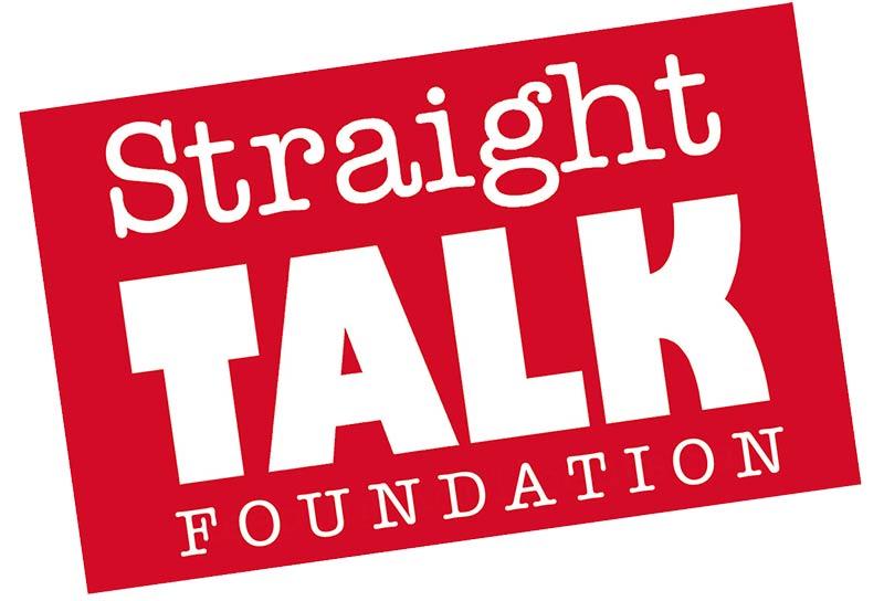 Straight Talk Foundation
