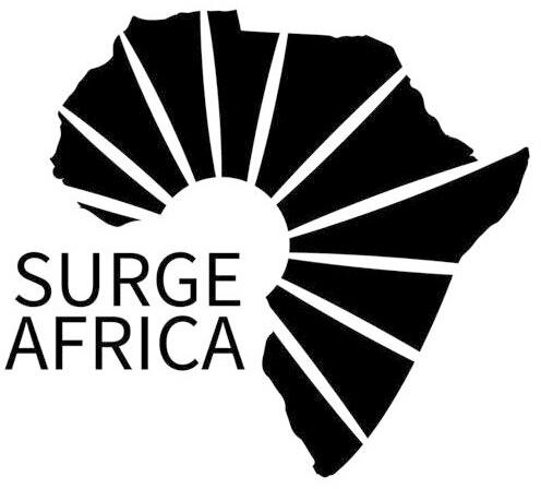 Surge Africa