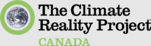 Climate Reality Canada