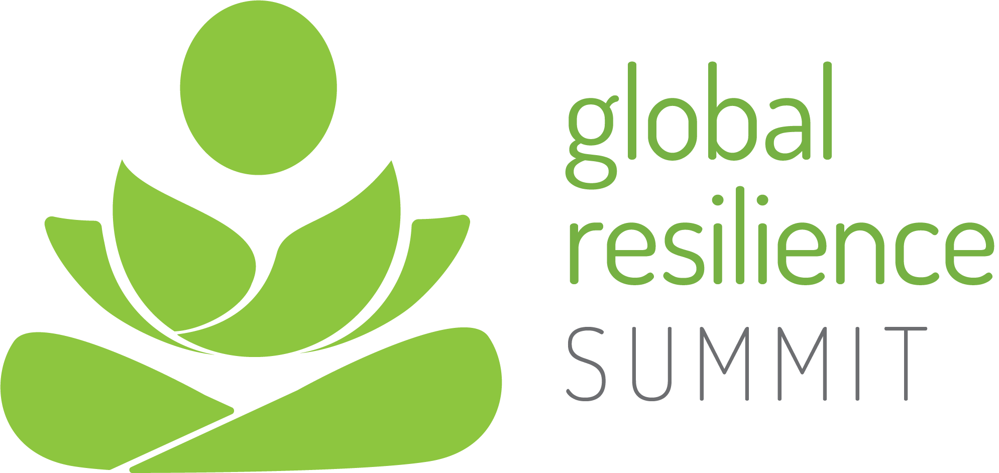 Global Resilience Summit