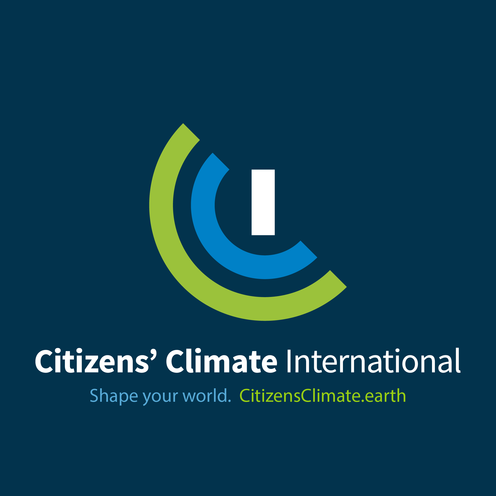 Citizens' Climate International