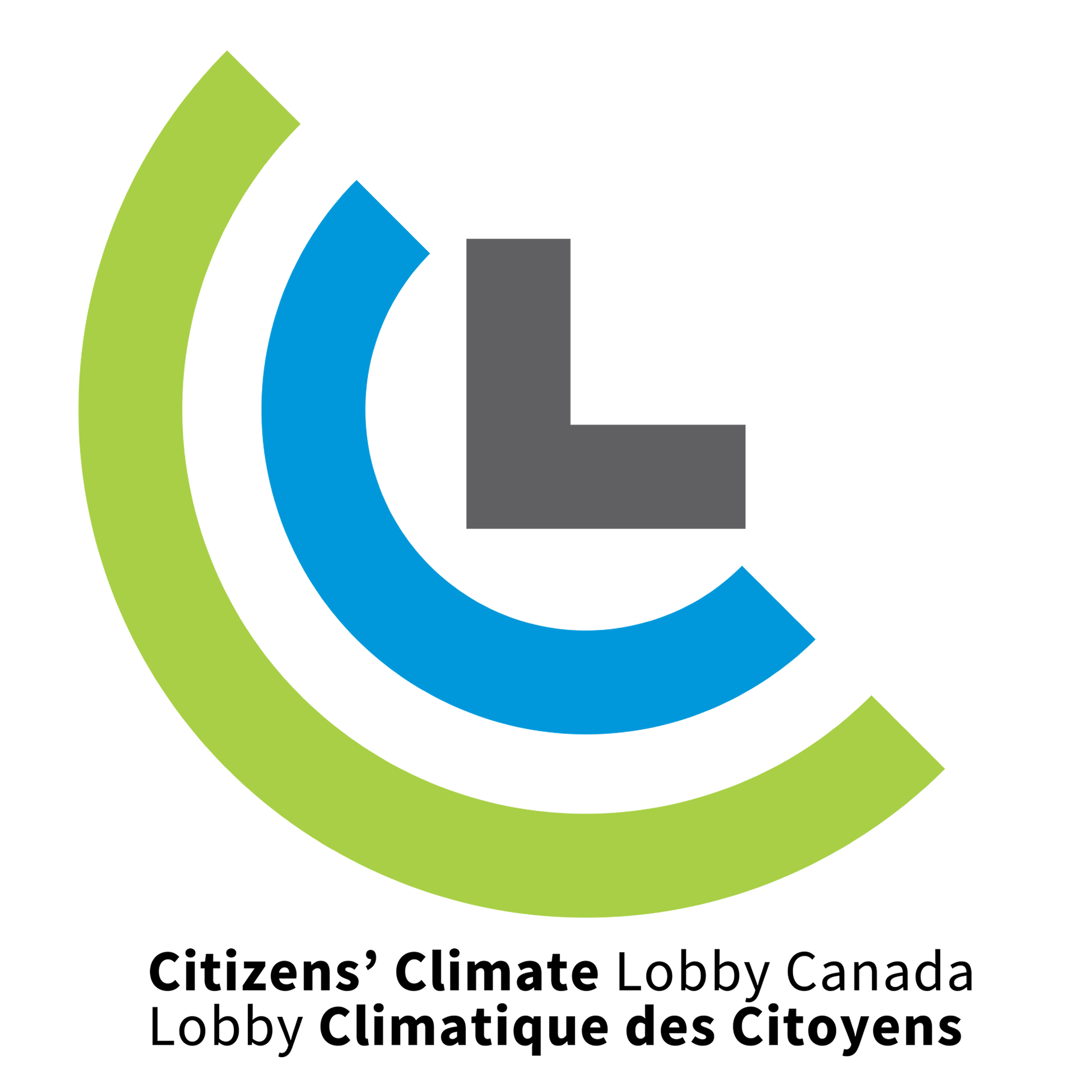 Citizens' Climate Lobby Canada