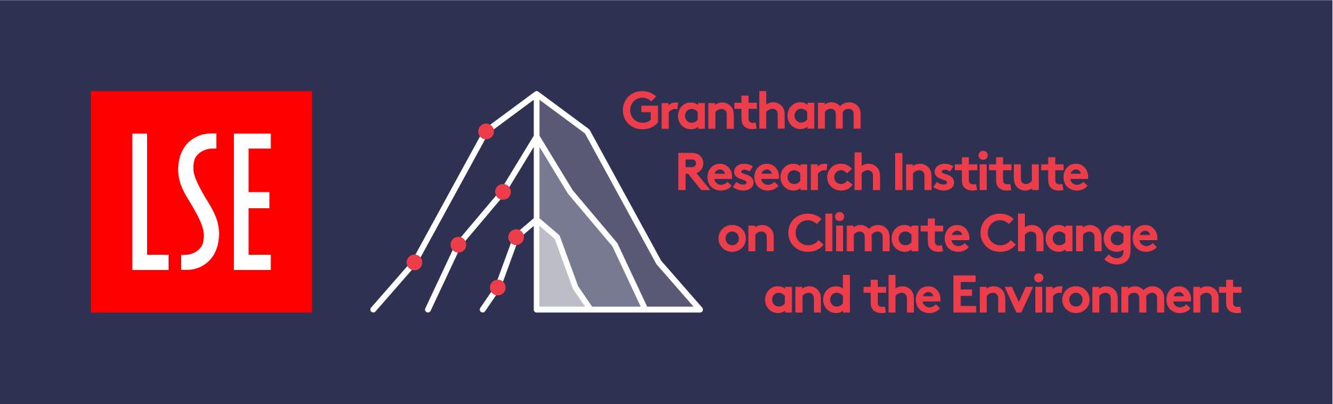 Grantham Institute