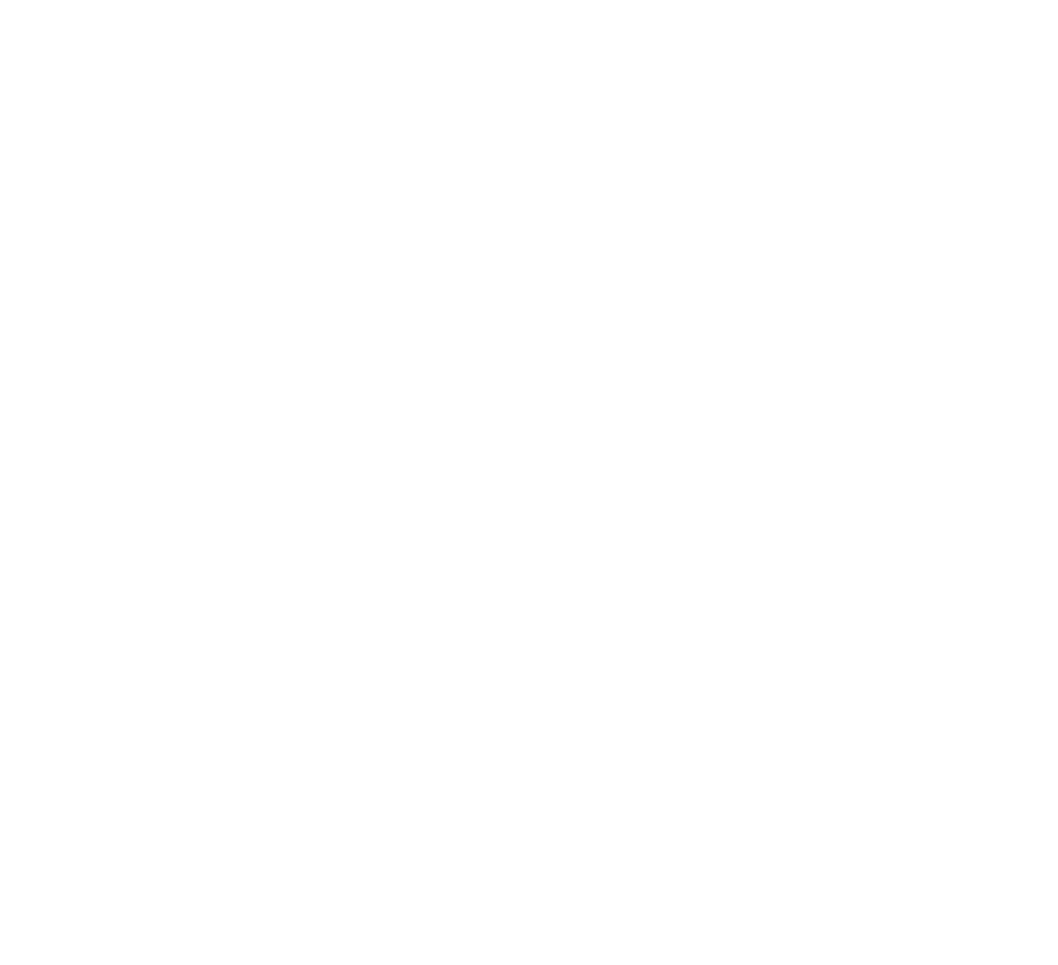 Our Kids' Climate