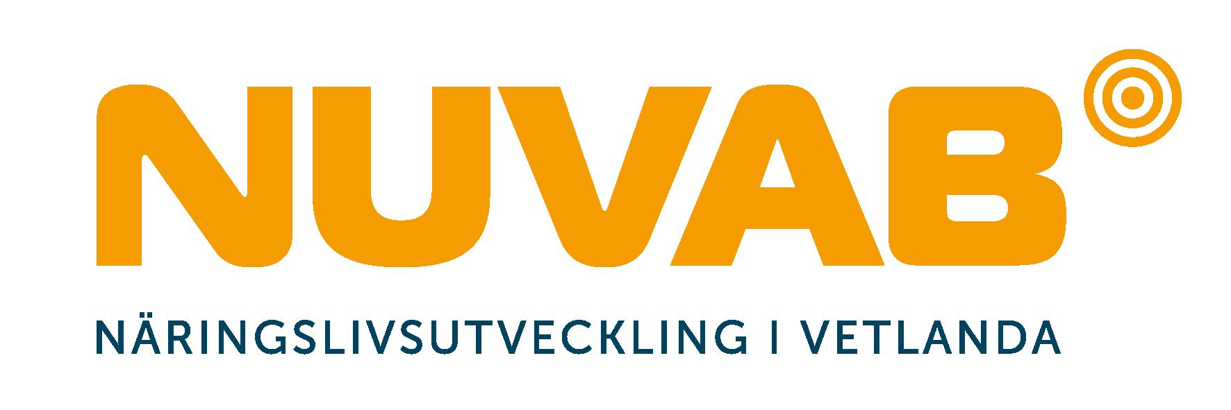 NUVAB