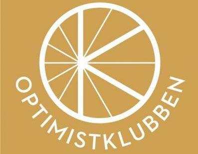 Optimistklubben