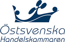 Östsvenska Handelskammaren