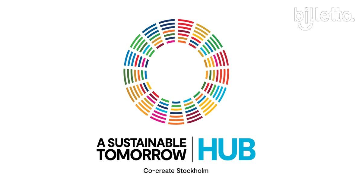 Co-Create Stockholm