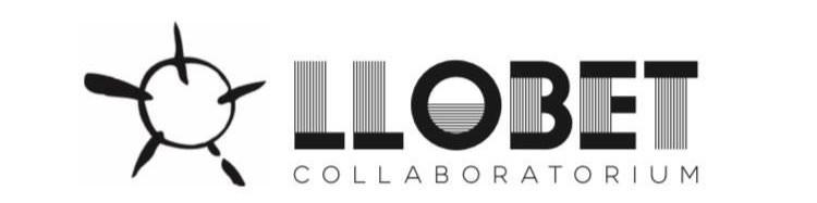 Llobet Collaboratorium