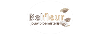 Belfleur