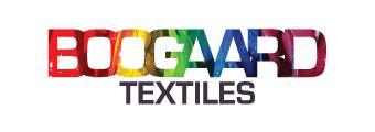 Boogaard Textiles