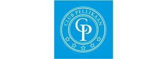 Club Pellikaan Maastricht
