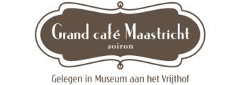 Grand Caf̩ Maastricht Soiron