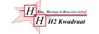 H2 Kwadraat