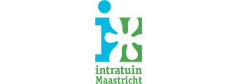 Intratuin Maastricht