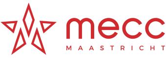 MECC Maastricht