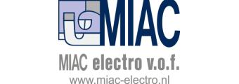 Miac Electro