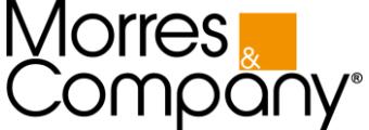 Morres & Company