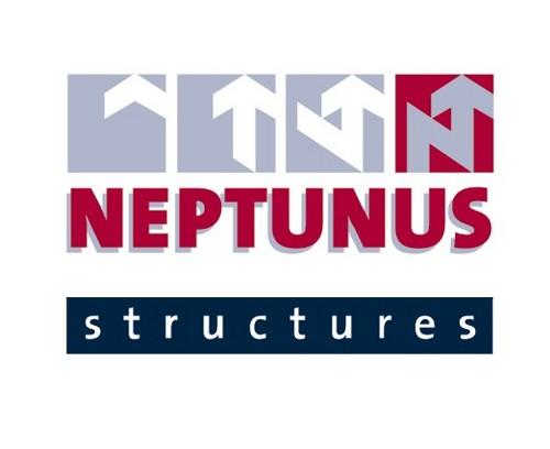Neptunus Kessel
