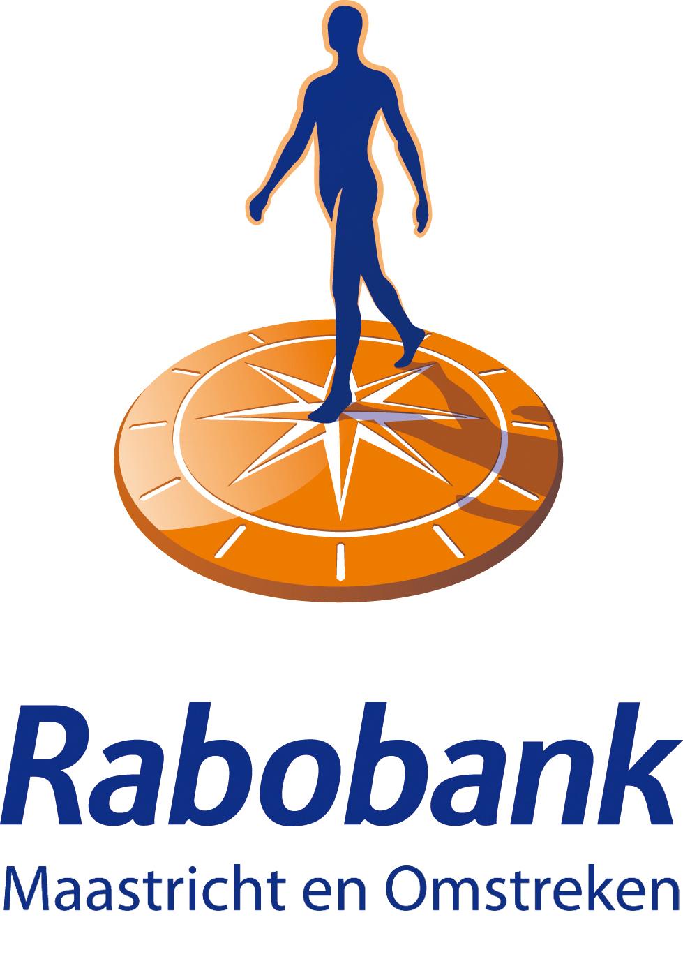 Rabobank Maastricht